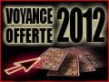 Voyance 2010 120*90