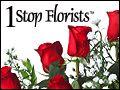 www.1StopFlorists.com