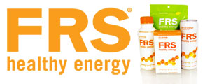 Need All Day Energy?