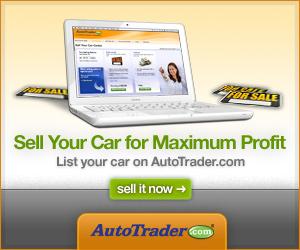 AutoTrader: Maximize Your Profit