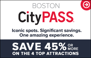 Boston_315x200