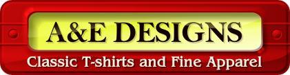 T-shirts divers, dont certains de vos artistes préférés.