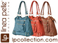 Shop LPCollection!