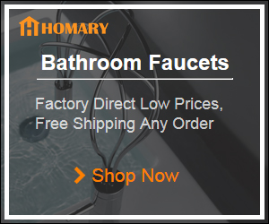 waterfall taps, waterfall faucet, bathroom faucets, bath taps, vessel sink faucets, taps, bathroom sink faucets, vessel faucets, bathroom taps