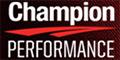 Champion Performance - Rise Above