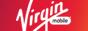 Virgin Mobile USA Logo