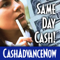 Easy Cash for BEFORE Payday!