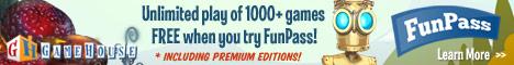 Fun Pass Promo