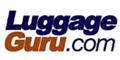 Luggageguru.com