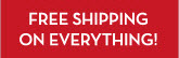 FREE SHIPPING with code EA2