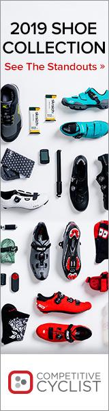 30% Off on Select 2016 Pinarello Complete Bikes