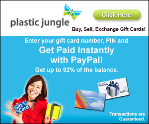 Get paid instantly with PayPal