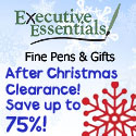 AFTER CHRISTMAS CLEARANCE SALE 09- Save up to 75%!