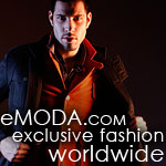 Shop at eModa for great deals!
