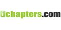 iChapters UK