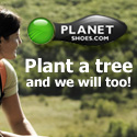 Earth Month Plant a tree