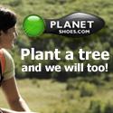 PlanetShoes.com