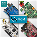 Shop our large selection of single board computers at MCM Electronics