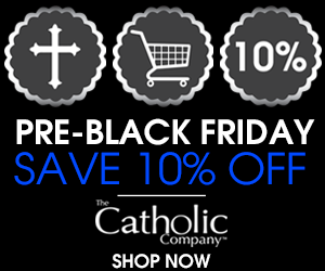Save 10% Today