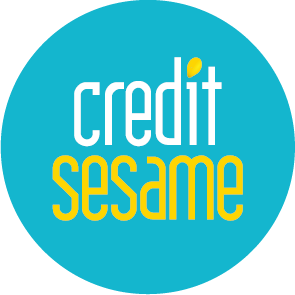 Free Credit Score- Credit Sesame