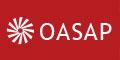 Oasap/Azbro Fashion