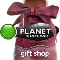 PlanetShoes Holidays Logo 125x125