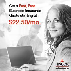 Hiscox.com