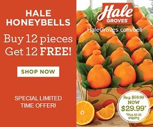 Honeybells