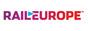 Europe Rail Pass Eurostar