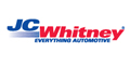 JCW Nissan parts get Free Shipping on orders over $75!