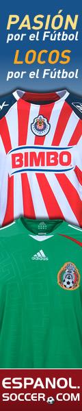 espanol.soccer.com