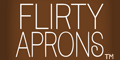 Flirty Aprons.com coupons