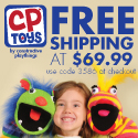 Free Shipping on $69.99 or more