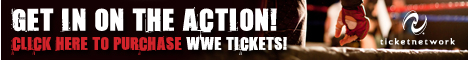 Find WWE Tickets Here