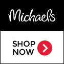 Shop at Michaels