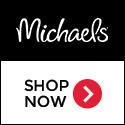 Shop at Michaels