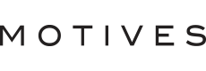 Motives Cosmetics Coupon