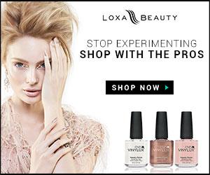 Loxa Beauty