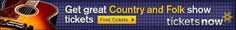 Hannah Montana Tickets at TicketsNow.com