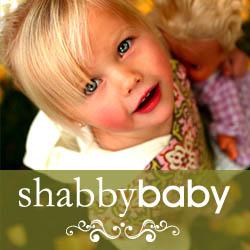 Little Girls Dresses from Shabby Apple