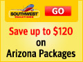 Disneyland® Resort Package Deal!