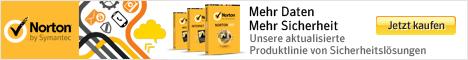 Norton 360™ Cybergeddon