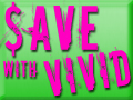 Save Money when you shop at Vivid Racing