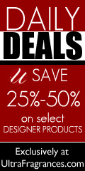 Daily Deals - Save an additional 25%-50%!