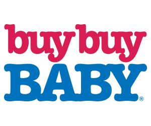 Buy Buy Baby - Logo
