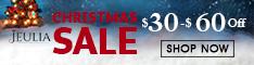 Jeulia Sale, Free Shipping, Extra 20% Off
