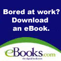 eBooks.com - The internet ebook store