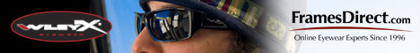 Wiley X Eyewear