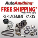 Replacement Auto Parts up to 70% off.