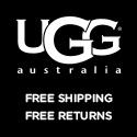 UGG Australia Free Shipping Free Returns